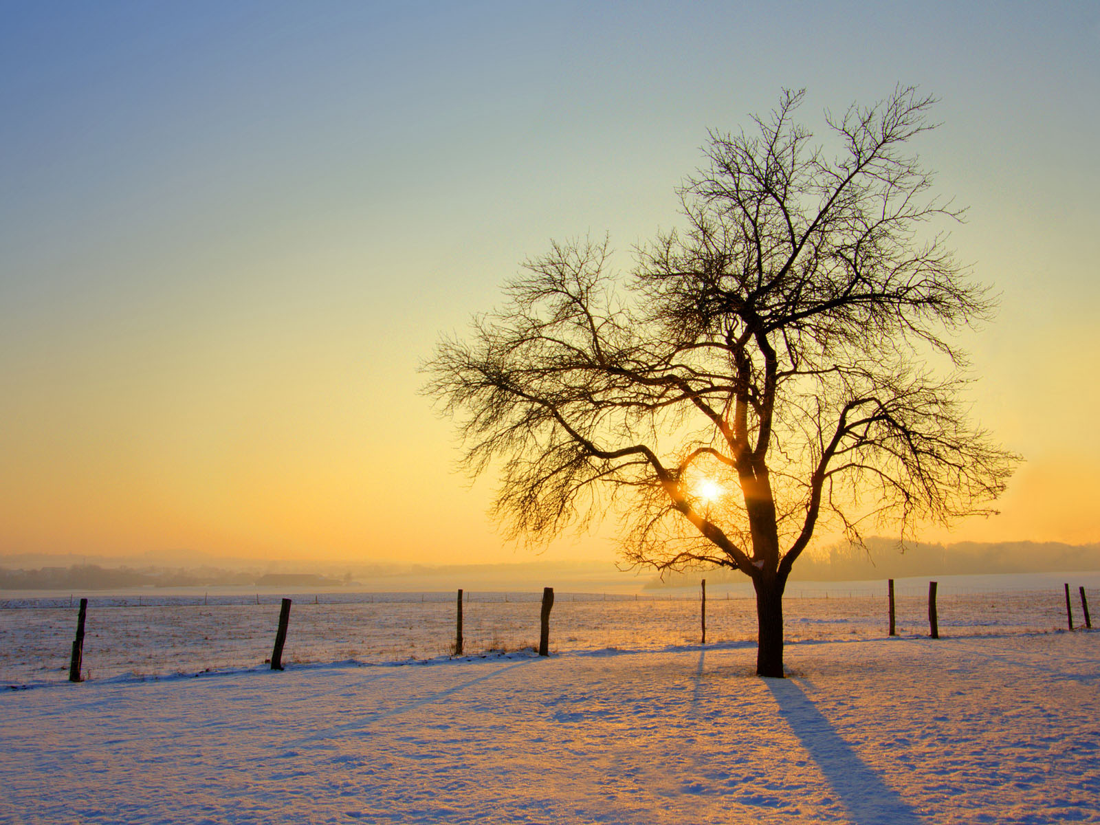zimsko jutro sastav iz srpskog jezika