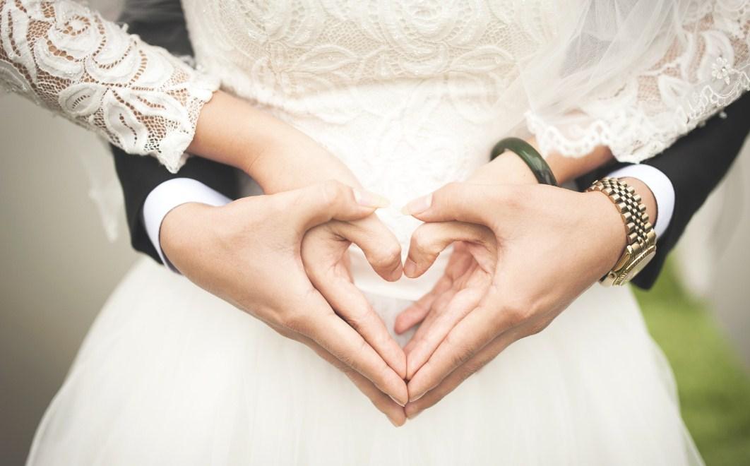 Sastav na temu ljubav