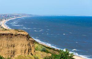 Azovsko more